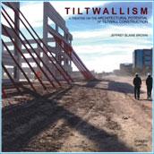 Tiltwallism_Jkt-15