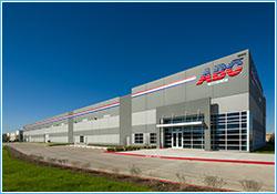 ABC Supply Dallas