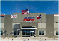 ABC Supply Fort Worth
