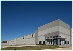 ABC Supply Century Plaza