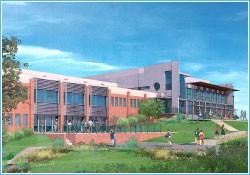 EDUCATIONAL-Washington-JeffersonCollege