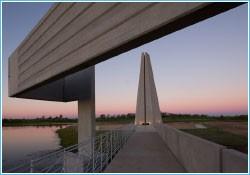 Fort Bend Veteran's Memorial