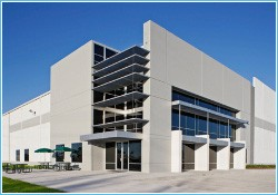 Walgreens Distribution Center