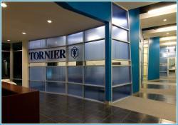 INTERIORS_Tornier