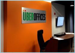 INTERIORS_UberOffices
