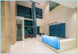 MAIN-PUBLIC_Medical_Healthcare