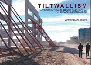 Titlwallism-1