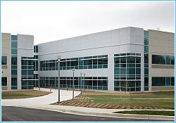 Annapolis Junction Business Park 6