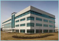 Annapolis Junction Business Park 7
