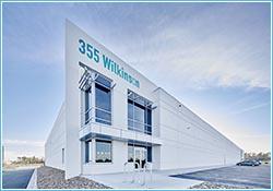 355 WIlkinson